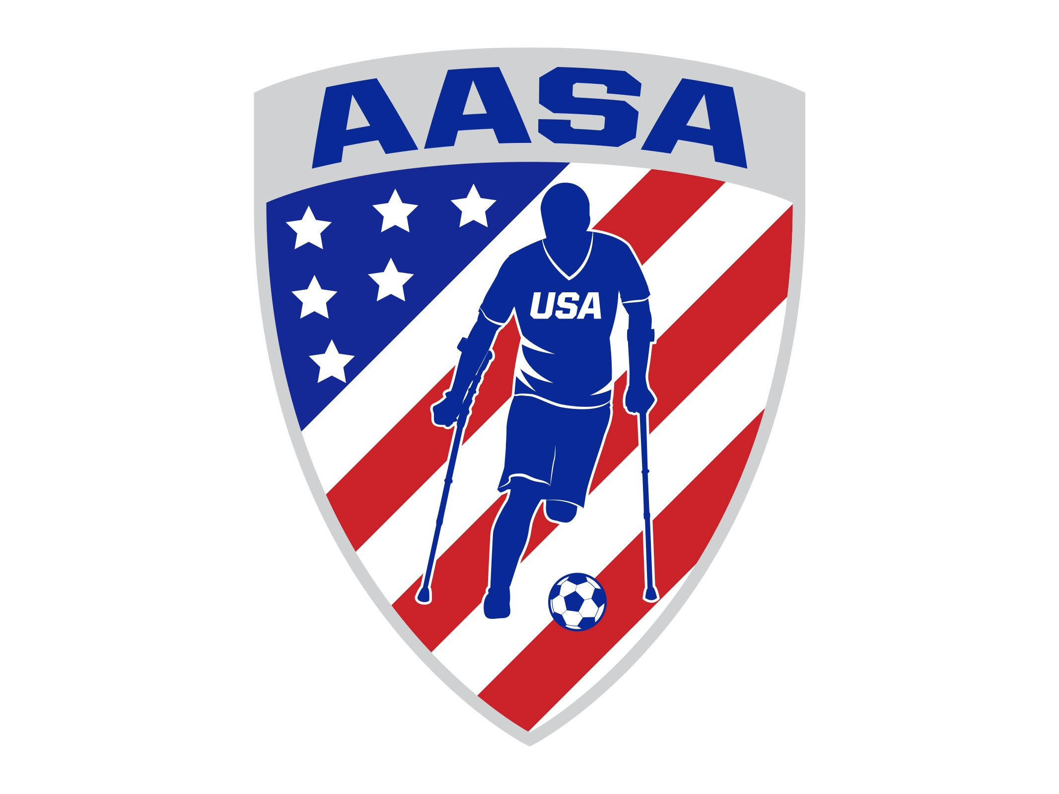 AASA-Shield